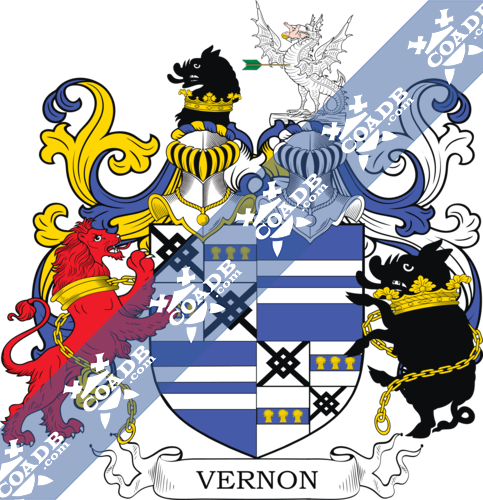 vernon-twocrest-6.png