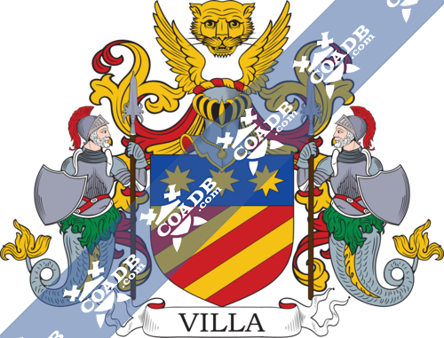 villa-supporters-4.png
