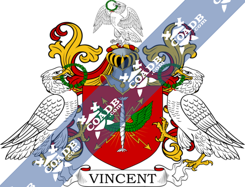 vincent-supporters-49.png