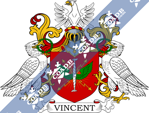 vincent-supporters-50.png
