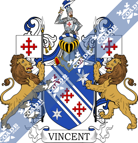vincent-twocrest-40.png