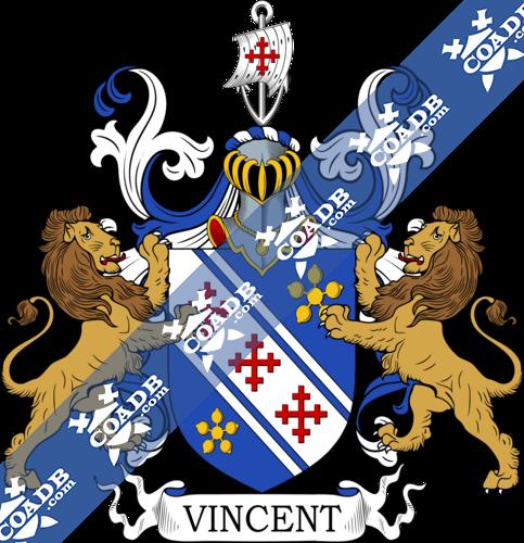 vincent-twocrest-41.png