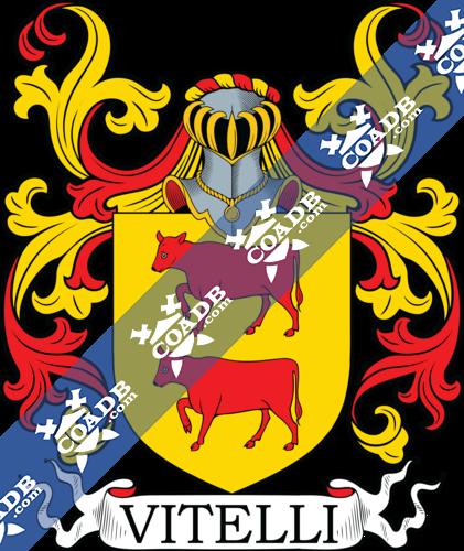 vitelli-nocrest-3.png