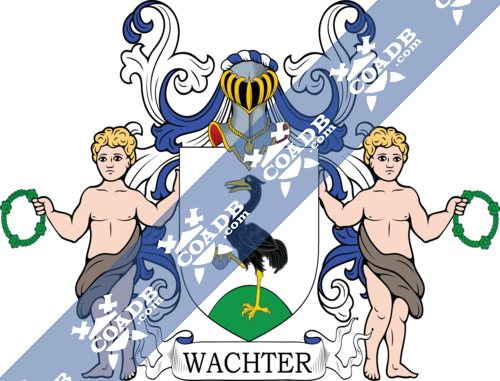 wachter-supporters-11.png