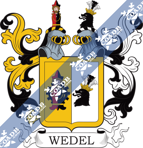 waddell-twocrest-17.png