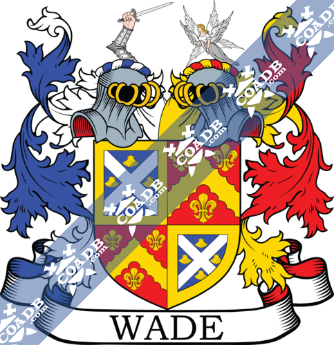wade-twocrest-22.png