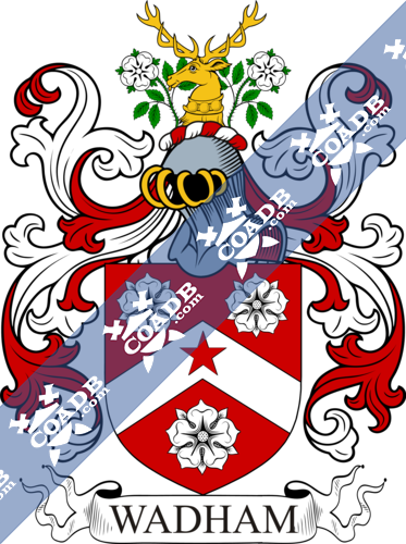 wadham-withcrest-4.png