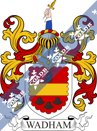 wadham-withcrest-5.png