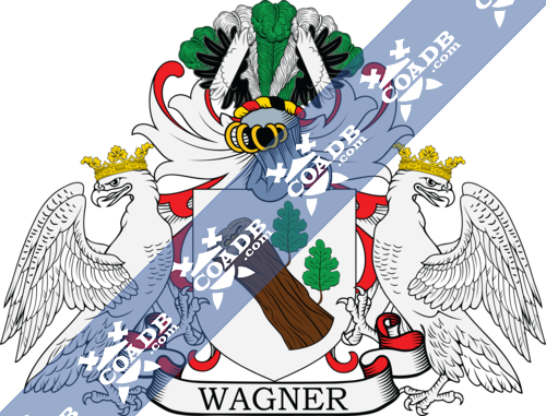 wagner-supporters-16.png