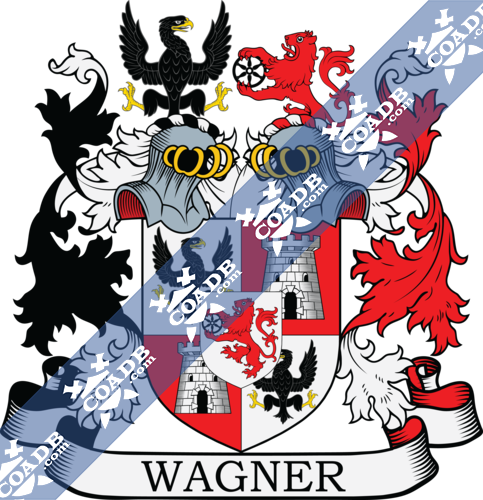 wagner-twocrest-25.png