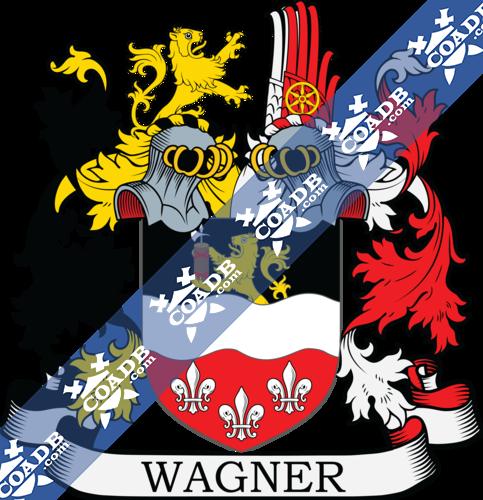 wagner-twocrest-36.png