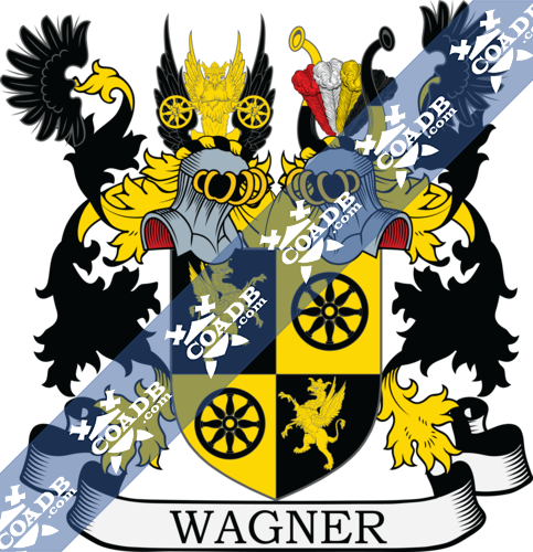 wagner-twocrest-40.png