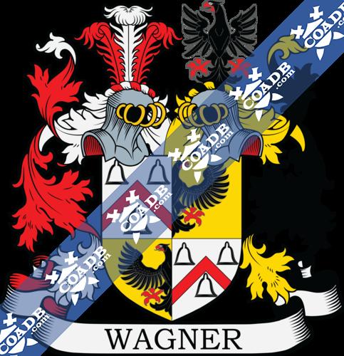 wagner-twocrest-5.png