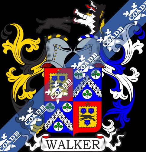 walker-twocrest-28.png
