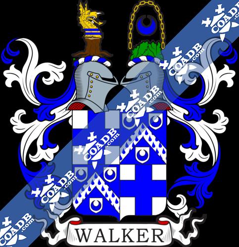 walker-twocrest-5.png