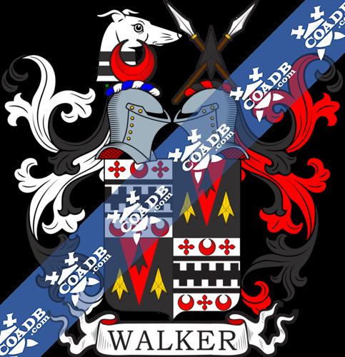 walker-twocrest-59.png