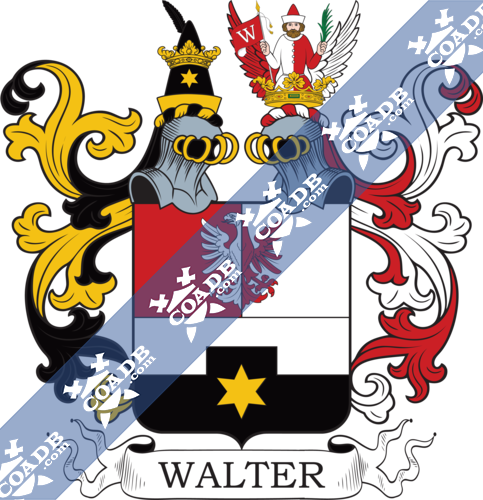 walter-nocrest-21.png
