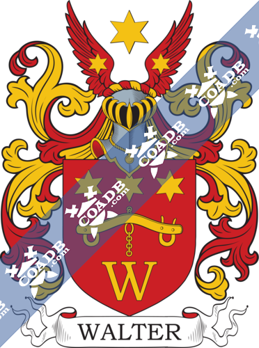 walter-withcrest-19.png