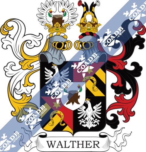 walther-nocrest-20.png