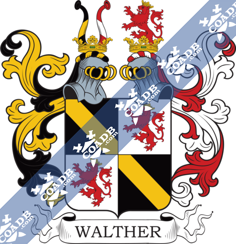 walther-nocrest-21.png