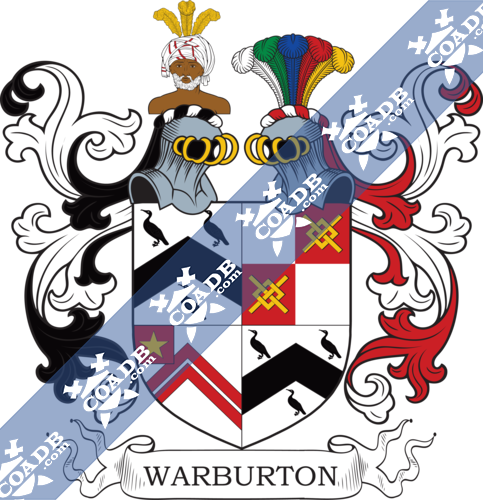 warburton-twocrest-1.png