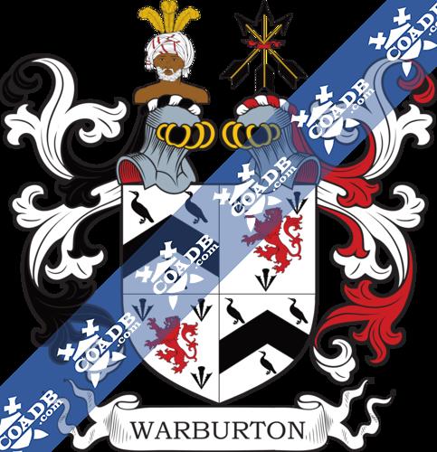 warburton-twocrest-2.png