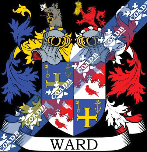 ward-twocrest-14.png