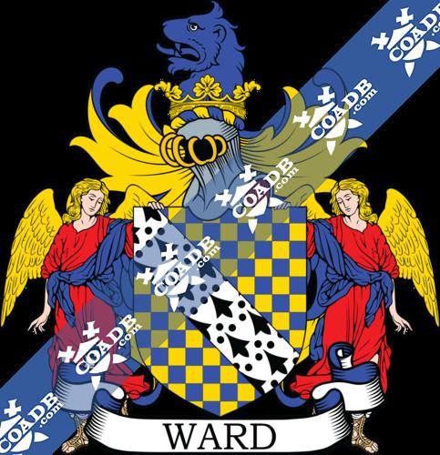 ward-twocrest-47.png