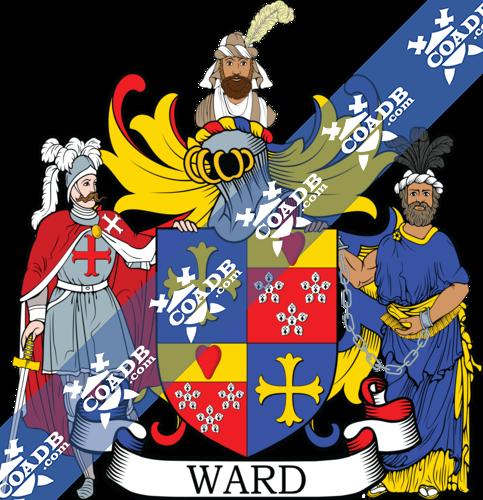 ward-twocrest-65.png