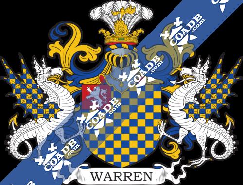 warren-supporters-3.png