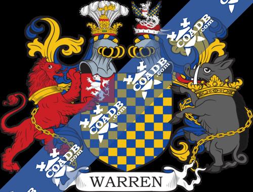 warren-supporters-5.png