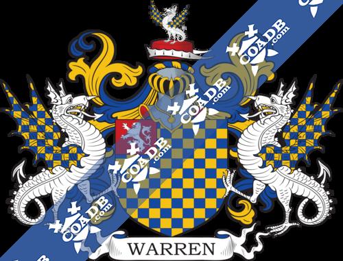 warren-supporters-6.png