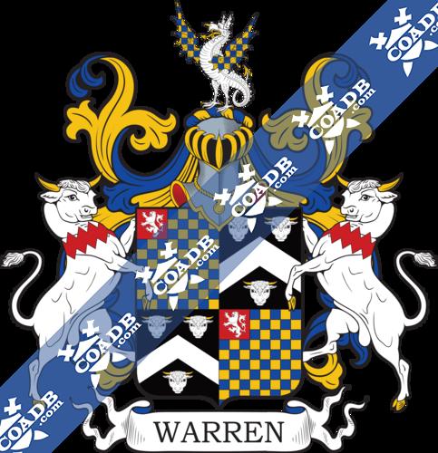 warren-twocrest-4.png
