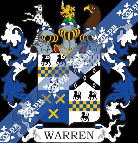 warren-twocrest-8.png