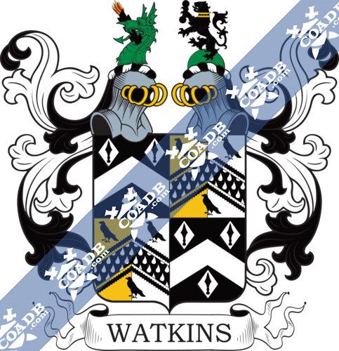 watkins-twocrest-10.png
