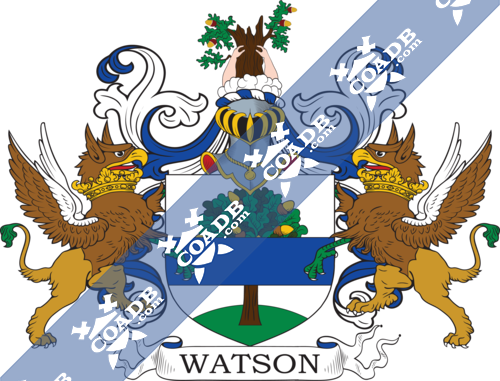 watson-supporters-35.png