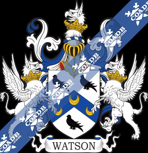 watson-twocrest-1.png