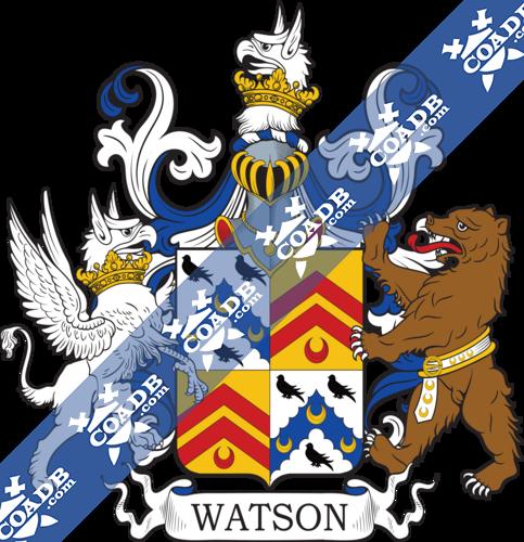 watson-twocrest-2.png