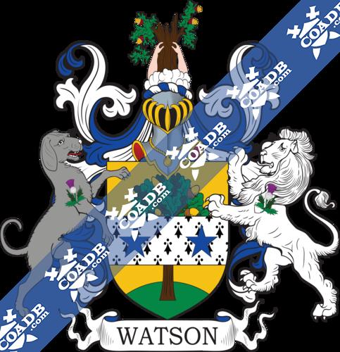 watson-twocrest-46.png