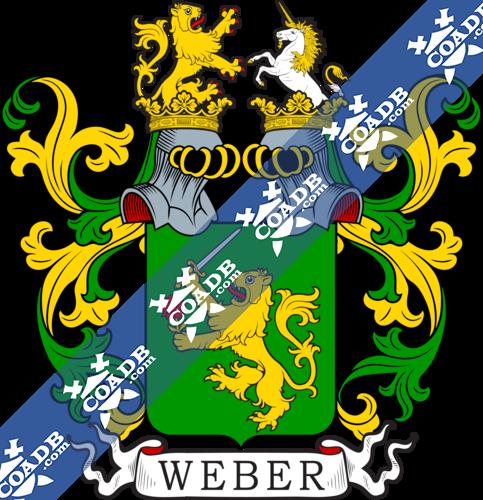 weber-twocrest-18.png