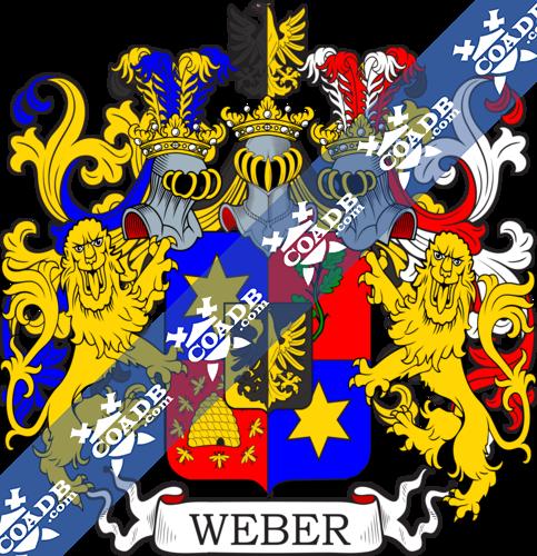 weber-twocrest-20.png