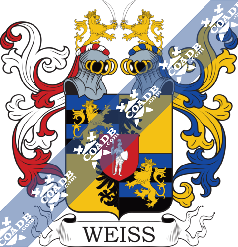 weiss-twocrest-27.png