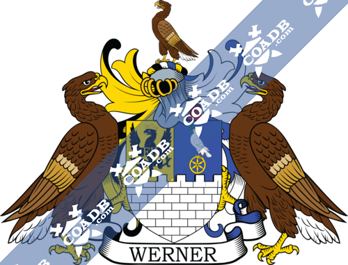 werner-supporters-10.png