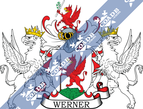 werner-supporters-11.png