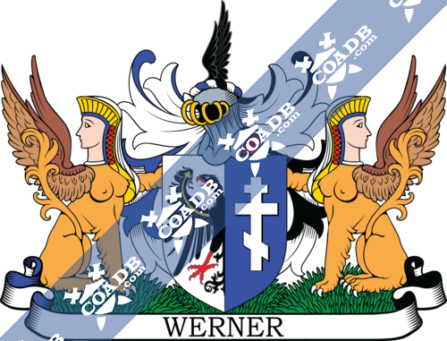 werner-supporters-7.png