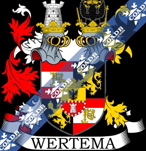 wertema-twocrest-1.png
