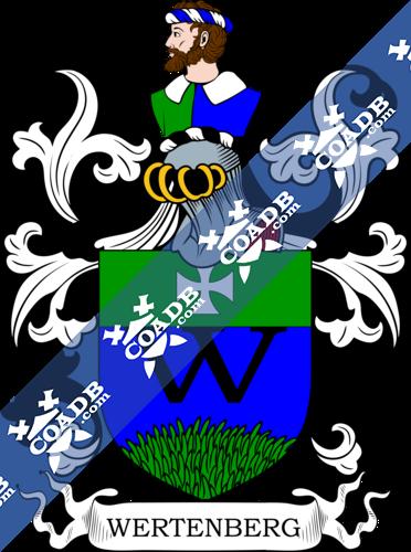 wertenberg-withcrest-1.png