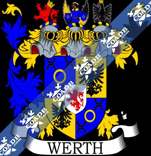 werth-twocrest-1.png