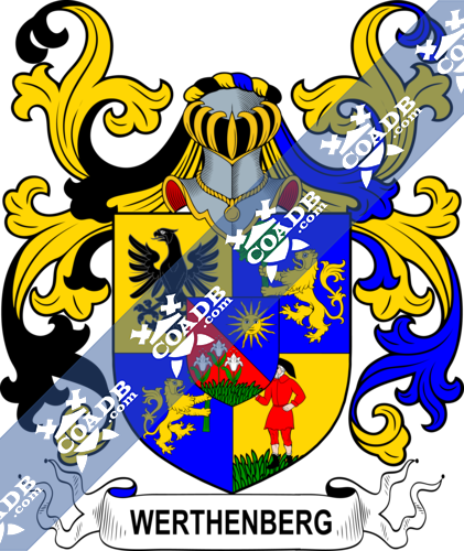 werthenberg-nocrest-1.png