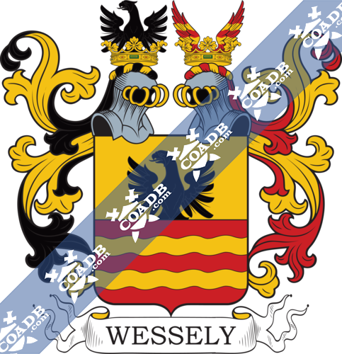 wessely-twocrest-2.png